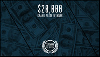 GOPRO #SKATEBOARDINGISFUN -- $20,000 Grand Prize Winner