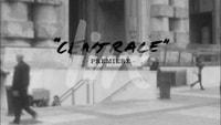 Centrale Premiere -- LIVE Productions