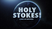Holy Stokes! Volcom  -- Video Teaser