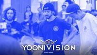 YOONIVISION -- BATB 9 - Week 3