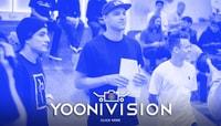 YOONIVISION -- BATB 9 - Week 4