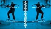 AMBIDEXTROUS -- Felipe Gustavo