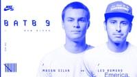 BATB 9 -- Mason Silva vs. Leo Romero