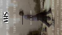 BATB 9 VHS -- Antonio Durao