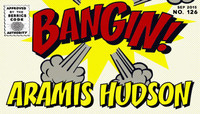 BANGIN! -- Aramis Hudson