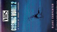 BATB 9 VHS -- Blake Carpenter