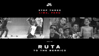 RUTA TO THE BERRICS -- Lima