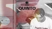 CARLOS IQUI -- BOULEVARD - QUINTO