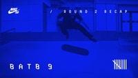BATB 9 -- Round 2 Recap