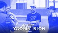 YOONIVISION -- BATB 9 - Round 3 - Week 1