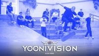 YOONIVISION -- BATB 9 - Round 3 - Week 2