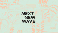 NEXT NEW WAVE -- Presented By The Berrics and The Skateboard Mag