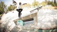 Skullcandy #SkateWithBuds -- BATB 9 - Giveaway
