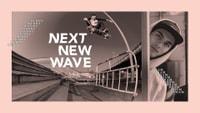 Denny Pham -- Next New Wave