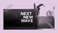 Dalton Dern -- Next New Wave