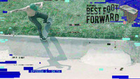 ZUMIEZ BEST FOOT FORWARD -- Episode 3