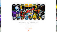 Primitive X Transformers -- Collection Now Available!