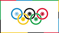 Mandatory Drug Testing Lawsuit -- Skateboarding & The Olympics