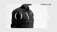 SOVRN -- COLLECTION ONE