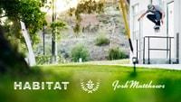 HABITAT -- A New Addition