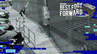 ZUMIEZ BEST FOOT FORWARD -- Episode 9