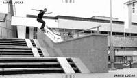 Jared Lucas -- SAS-EXPORT 01