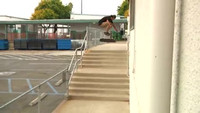 WATCH THIS! -- Chris Lopez -
