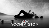 YOONIVISION -- David Gonzalez Battle Commander