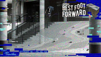ZUMIEZ BEST FOOT FORWARD -- Episode 10