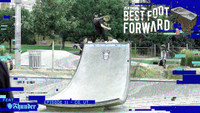 ZUMIEZ BEST FOOT FORWARD -- Episode 11