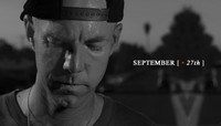 COMING SOON... -- Andrew Reynolds (life on video)