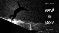 ELEMENT - WATERPROOF -- Phil Zwijsen