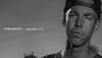 ANDREW REYNOLDS -- Life On Video - Trailer