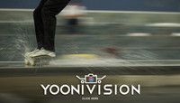 YOONIVISION -- Phil Zwijsen - Waterproof In The Park