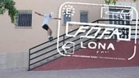 FOFALONA -- Fofa Hardware Crew in BCN