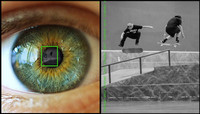 Zoom & Enhance -- Break In At The Berrics