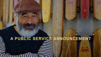 NOW YOU KNOW -- with Steve Caballero