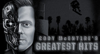 CODY MCENTIRE -- GREATEST HITS