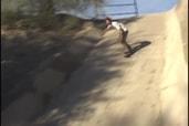 REAL FALL CATALOG DROP, JACK OLSON VIDEO