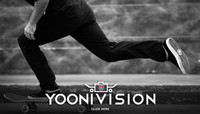 YOONIVISION -- DVS - UNITED NATIONS