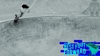 ZUMIEZ BEST FOOT FORWARD -- Victory Lap