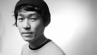 GET TO KNOW OUR FILMERS -- Han-Su Kim