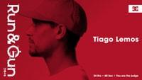 Run & Gun 2016 -- Tiago Lemos