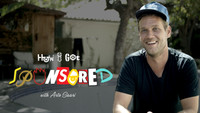 How I Got Sponsored -- Arto Saari