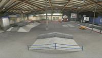 THE BERRICS LEVEL ON