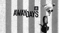 ADIDAS AWAY DAYS  -- Watch Today On Youtube