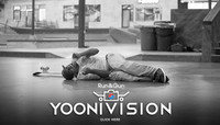 YOONIVISION -- Run & Gun 2016 - Week 2