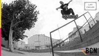 Las Calles Report -- //002