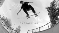 NATE GREENWOOD -- Extract 001