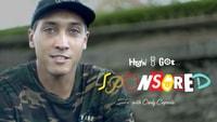 How I Got Sponsored -- Cody Cepeda